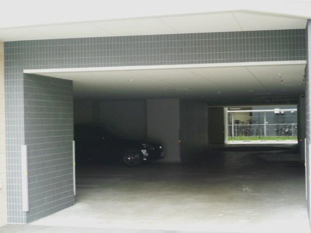 プレミスト堺筋本町ラディーナ