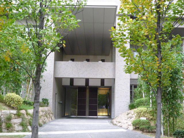 プラネ・ルネスプリングスタワー大阪
