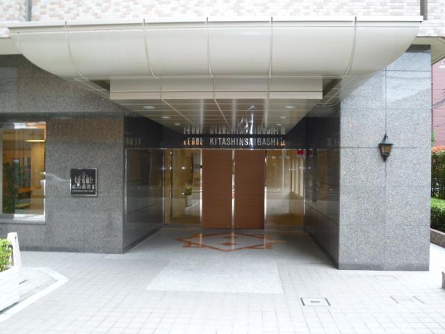 リーガル北心斎橋2