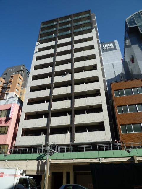エステムコート心斎橋EAST3