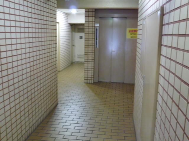 心斎橋スポット21