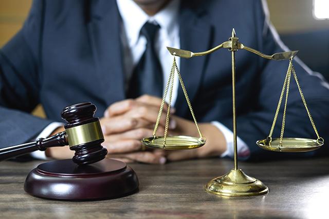 住宅ローンは弁護士・司法書士よりも不動産会社に相談したほうがいいって本当?