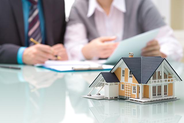 不動産を売却する場合の業者の選び方