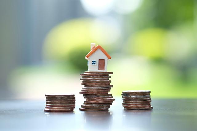不動産の「適正価格」はどうやって調べる?