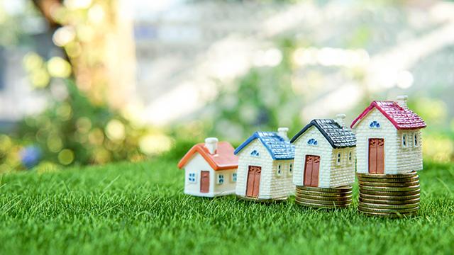 不動産売却で税金はいくらかかるの?
