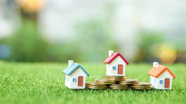 不動産売却時の住民税、いくらかかるか知ってる?