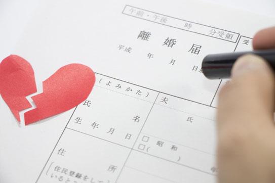 離婚する時、不動産(マンション)の売却はどうしたらいいか。