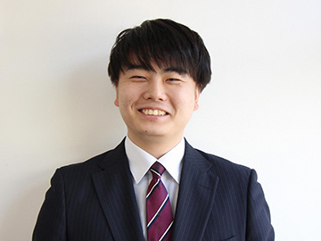 松井 那興 (マツイ ナオ)
