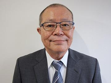 星尾 雅嗣 (ホシオ マサツグ)